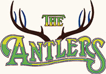 Antlers Rio Grande Lodge, Creede, Colorado