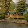 antlers restaurant riverfront creede