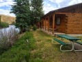 1 02 riverside cabins colorado