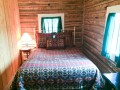 3 09 equity cabin bedroom