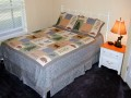 4 09 silvermoon bedroom