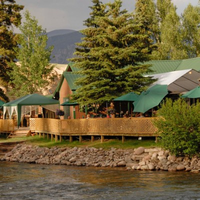 creede riverside restaurant 04